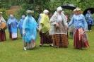 Folkloras kopa ZEIĻA piedalās NOVADU DIENĀ Brīvdabas muzejā, Rīgā 11.06.2016_23