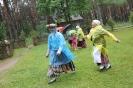 Folkloras kopa ZEIĻA piedalās NOVADU DIENĀ Brīvdabas muzejā, Rīgā 11.06.2016_26