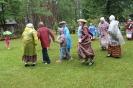 Folkloras kopa ZEIĻA piedalās NOVADU DIENĀ Brīvdabas muzejā, Rīgā 11.06.2016_28