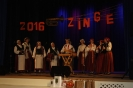"""Folkloras kopa """"Zeiļa"""" ziņģē Viļānos_7"""