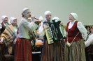 "Folkloras kopai ""Zeiļa- 15""_120"