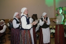 "Folkloras kopai ""Zeiļa- 15""_155"