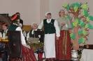 "Folkloras kopai ""Zeiļa- 15""_159"