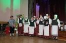 "Folkloras kopai ""Zeiļa- 15""_163"