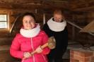 Folkloras skolas aktivitātes_16