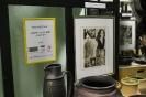 Fotoizstādes un keramikas izstādes atklāšana Ozolaines pagasta foaijē_11