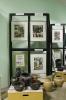 Fotoizstādes un keramikas izstādes atklāšana Ozolaines pagasta foaijē_13