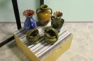 Fotoizstādes un keramikas izstādes atklāšana Ozolaines pagasta foaijē_6