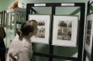 Fotoizstādes un keramikas izstādes atklāšana Ozolaines pagasta foaijē_9