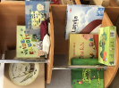 Galda spēļu bibliotēka_2