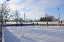 Hokeja spēle Ritiņos 17.01.2016_12