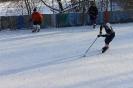 Hokeja spēle Ritiņos 17.01.2016_18