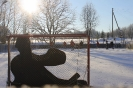 Hokeja spēle Ritiņos 17.01.2016_1