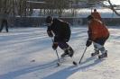 Hokeja spēle Ritiņos 17.01.2016_49