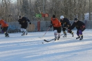Hokeja spēle Ritiņos 17.01.2016_50