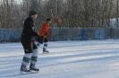 Hokeja spēle Ritiņos 17.01.2016_54
