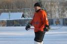 Hokeja spēle Ritiņos 17.01.2016_55