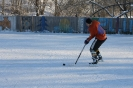 Hokeja spēle Ritiņos 17.01.2016_57