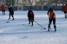 Hokeja spēle Ritiņos 17.01.2016_61