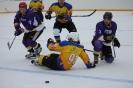 Hokeja turnīrs Ludzā 11.02.2017._12