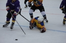 Hokeja turnīrs Ludzā 11.02.2017._13
