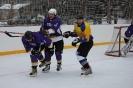 Hokeja turnīrs Ludzā 11.02.2017._17