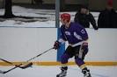 Hokeja turnīrs Ludzā 11.02.2017._22