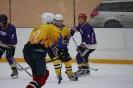 Hokeja turnīrs Ludzā 11.02.2017._30