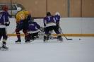 Hokeja turnīrs Ludzā 11.02.2017._32