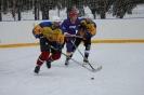 Hokeja turnīrs Ludzā 11.02.2017._35