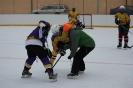 Hokeja turnīrs Ludzā 11.02.2017._7