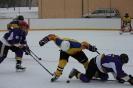 Hokeja turnīrs Ludzā 11.02.2017._9