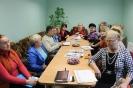 Iedzīvotāju konsultatīvā padome_15