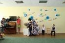 Izlaidums PII Jāņtārpiņš 30.05.2017._5