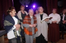 Jaungada balle pensionāriem 2015_11