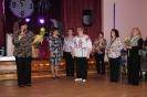 Jaungada balle pensionāriem 2015_18