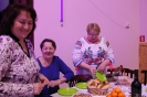Jaungada balle pensionāriem 2015_4