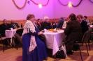 Jaungada balle pensionāriem 2015