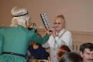 Jaungada balle senioriem 08.01.2020_27