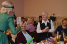 Jaungada balle senioriem 08.01.2020_30