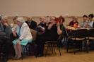 Jaungada balle senioriem 08.01.2020_36