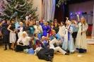 Jaungada ballīte 26.12.2015_108