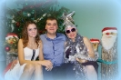 Jaungada ballīte 26.12.2015_38