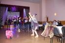 Jaungada ballīte 26.12.2015_4