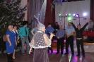 Jaungada ballīte 26.12.2015_79