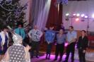 Jaungada ballīte 26.12.2015_80