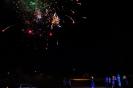 Jaungada ballīte 26.12.2015_95