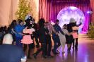 Jaungada ballīte pieaugušajiem 28.12.2019. Ozolaijnes Tautas namā_59