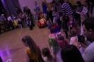 Jaungada eglīte bērniem no 0-6.g.v. 26.12.2015_2
