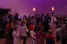 Jaungada eglīte bērniem no 0-6.g.v. 26.12.2015_44